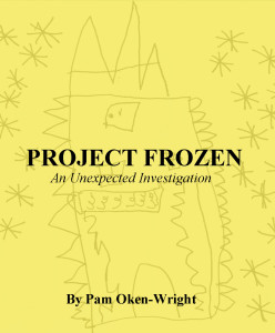 Project-Frozen-ebook-cover