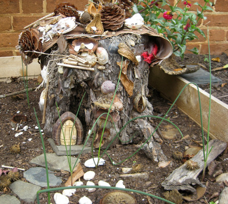 fairy-house-w-door-11-5-13