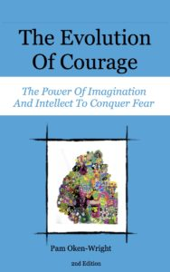 Cover-EvolutionofCourage-forBlog